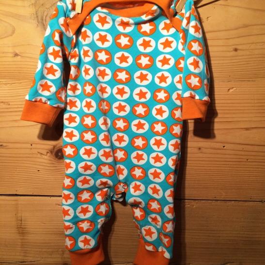 Pyjama 1